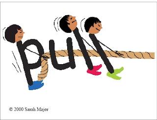 pull-2-1