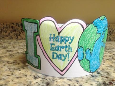 18-Last-Minute-Earth-Day-IdeasEarth-Day-Headband-KindergartenWorks