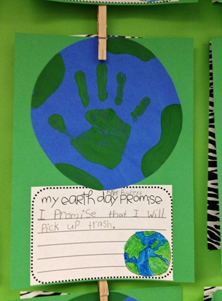 earth-day-crafts-for-kindergarten